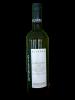 Chardonnay Jg. 2019