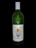 Chardonnay   Spätlese Jg. 2003