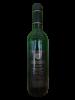 Dreikönigswein Jg.2001 Auslese